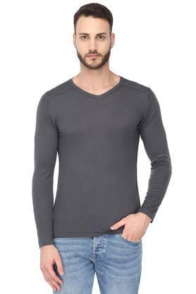 9e18ad6e1fd5c Buy Jack & Jones Jeans, Shirts For Men & Women Online | Shoppers Stop