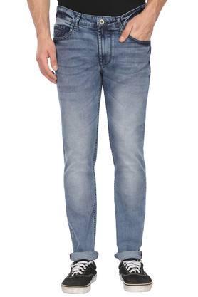 Buy Mens Jeans Branded Jeans For Men Online Shoppers Stop