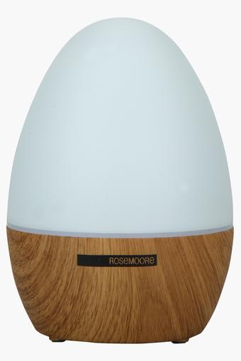 Solid Aroma Diffuser