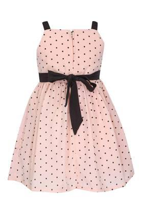Dresses Clothing, Shoes & Accessories Fine 3-6 Months Girls Dress With Pants Attractive Designs;