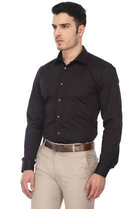 RS BY ROCKY STAR - BlackFormal Shirts - 2