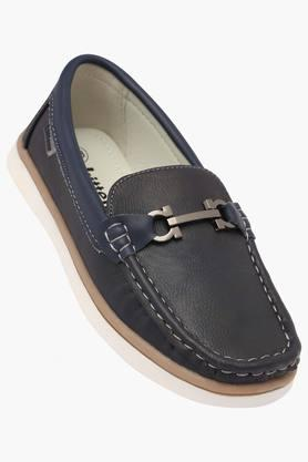 3e0cfd31226 Buy Loafer Shoes For Boy Online
