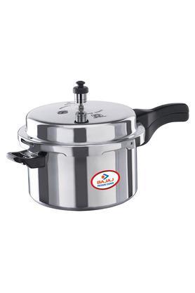 BAJAJMajesty Pressure Cooker Outer Lid PCX 3 3L