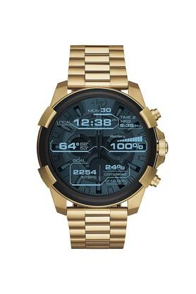 63c1baa2dbed0 Mens Watches - Buy Branded Watches for Men Online