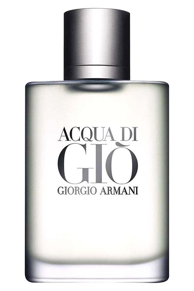 Mens Acqua Di Gio Eau De Toilette - 200ml