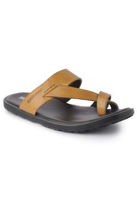BUCKAROOMens Casual Wear Slippers - 203888476_9124