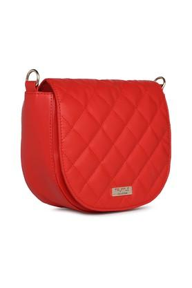 TRUFFLE COLLECTION - RedHandbags - 2