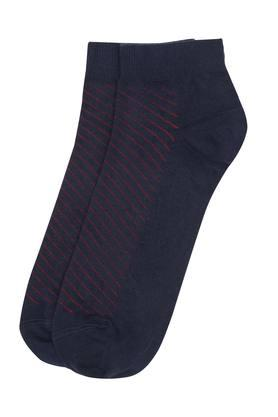 HAPPY SOCKS Mens Stripe Socks - 204861422_9324