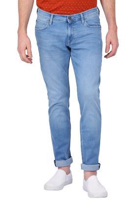 f36dea441 Mens Jeans - Designer Jeans for Men Online