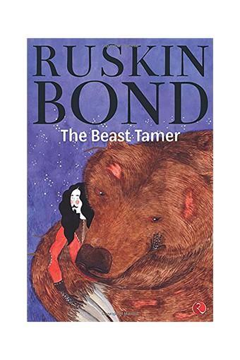 The Beast Tamer