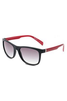 SCOTTUnisex Full Rim Wayfarer Sunglasses - 1953 C2 S