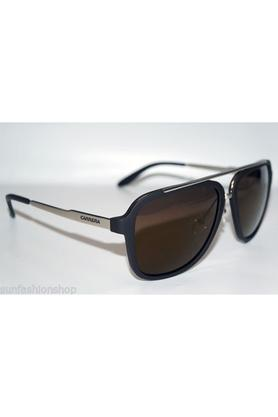 125c019f126 X CARRERA Unisex Browline UV Protected Sunglasses. CARRERA. Unisex Browline  UV Protected Sunglasses .