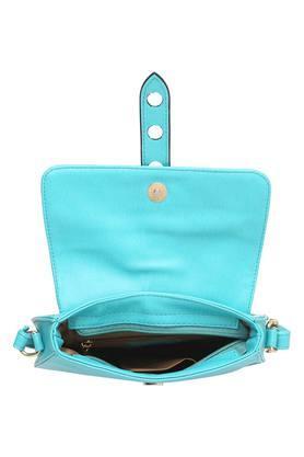 ELLIZA DONATEIN - TurquoiseBackpacks - 3