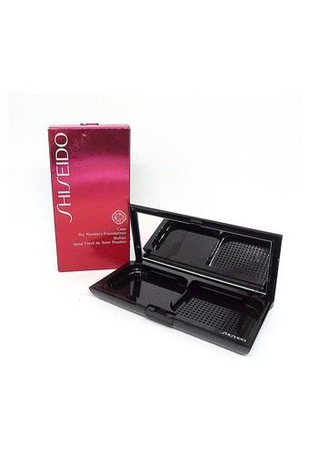 SHISEIDO - Makeup Tools - Main