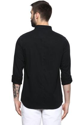 RS BY ROCKY STAR - BlackCasual Shirts - 1