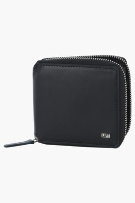 <b>Men's Wallet</b> - Buy <b>Mens Wallet</b> Online in India at Best Price ...