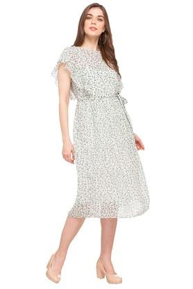 01c9b41ea15 Dresses for Women  Get Upto 50% Off on Party Wear Dresses for Women ...
