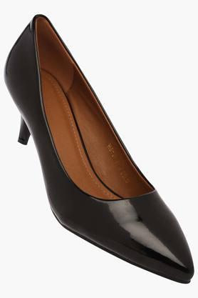VAN HEUSENWomens Casual Wear Slipon Heels - 203155338