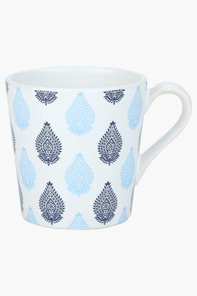 IVY - Blue Buy For Rs. 4999 and get additional 10% Off  - 1