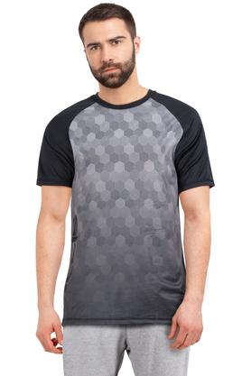 7cffea43 Buy Alcis Track Pants, T-Shirts And Shoes Online | Shoppers Stop