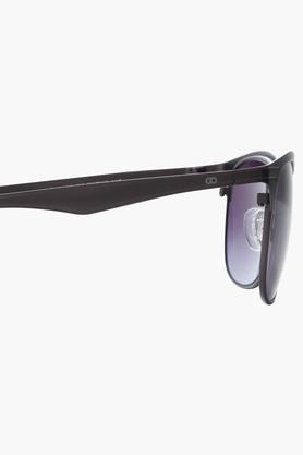 Unisex Regular Full Rim Sunglasses - GL5028C03