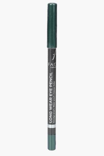 Long Wear Eye pencil