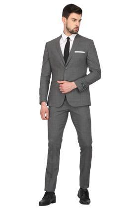 ae065880bfff56 Suits & Blazers - Avail Upto 50% Discount on Suits and Blazers for ...