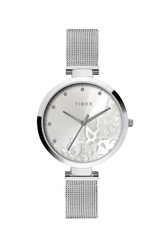 TIMEX - Products - Main