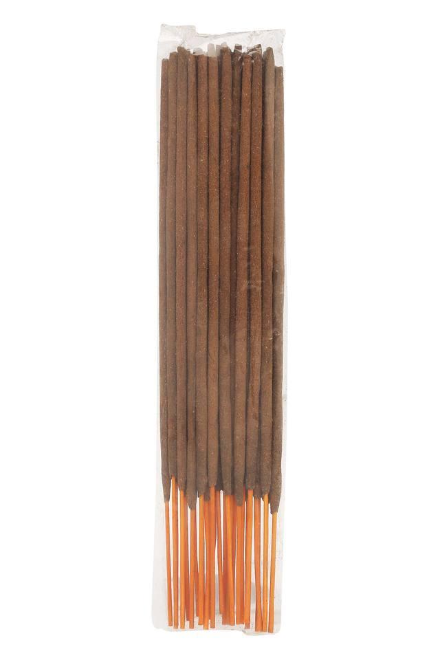 Love Ayurvedic Incense Stick Pack Of 30