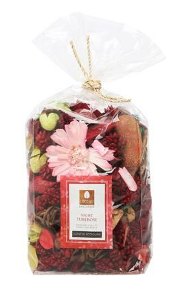 Night Tuberose Scented Potpourri - 200gm