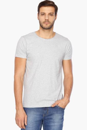 LIFE -  GreyT-shirts - Main