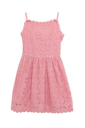 b3acf0dc6 Get Upto 50% Off On Girls Dress, Suits Clothes Online | Shoppers Stop