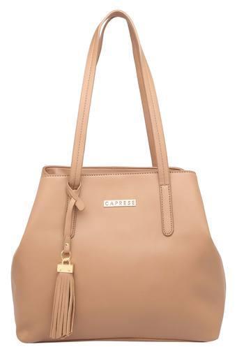 CAPRESE -  BrownHandbags - Main