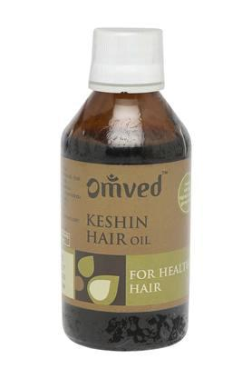 Keshin Thailam Hair Oil - 110ml