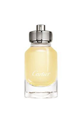 CARTIER - No ColourPerfumes - Main