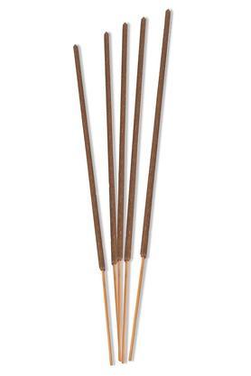 Siddhivinayak Ganesh Incense Stick - Pack of 30