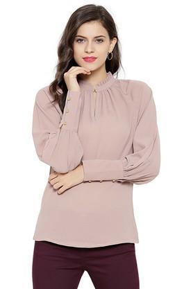 Dresses Buy Online