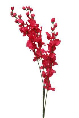 Artificial Dance Orchid Stem