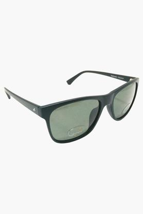 FASTRACK Mens Square Gradient Sunglasses - P380GR3P