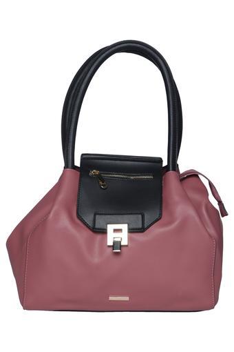 FEMINA FLAUNT -  PinkHandbags - Main