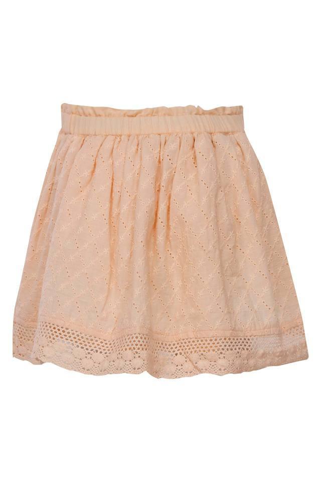 Girls Assorted Skirt