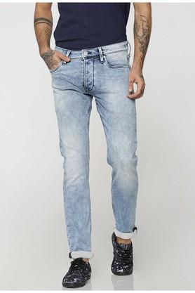 e97609604f70 Buy Mens Jeans