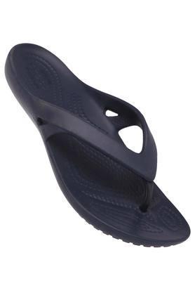 CROCSWomens Casual Wear Flip Flops - 201451400_9324