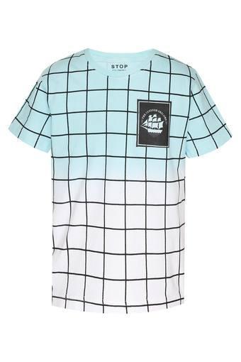 STOP -  AquaTopwear - Main