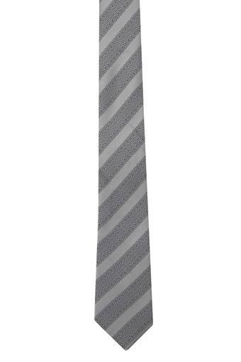 PARK AVENUE -  Dark Blue Ties & Accessories - Main