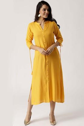 0f301be3a55 Buy Libas Women Clothing Online