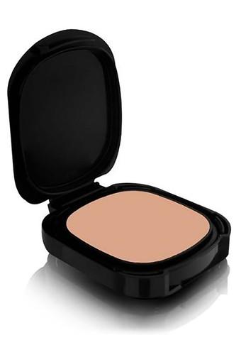 Advanced Hydro Liquid Compact Foundation
