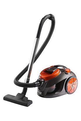 Bagless Vacuum Cleaner - 2000 watts