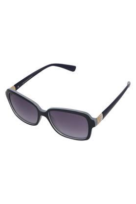 Womens Oversized UV Protected Sunglasses - GA90228C03