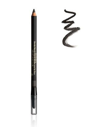 Smoky Eyes Powder Pencil